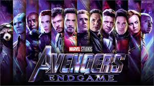 The first Avengers: Endgame, Zero Spoiler film review came out