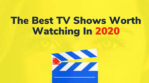 Best 10 tv shows to watch on Amazon Prime Video 2020